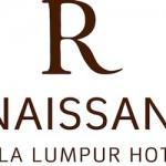Bikers Jalan-Jalan,… nginep di Renaissance Hotel Kuala Lumpur …!!!