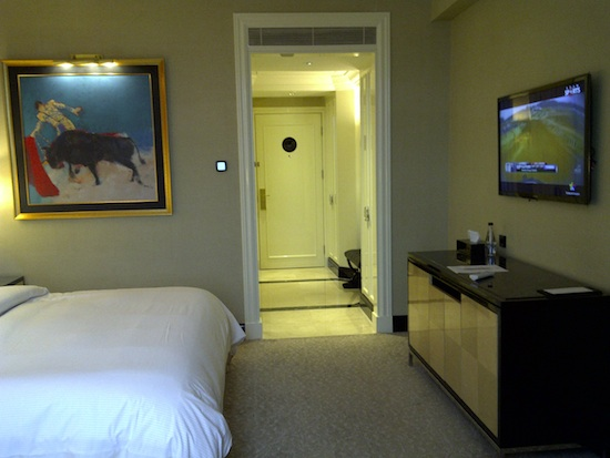 Trans_Hotel_04
