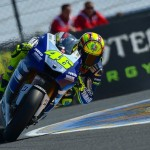 MotoGP Assen Race,… Valentino Rossi Juara… He is back …!!!
