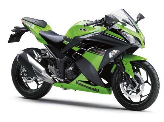 2013-Kawasaki-Ninja-250R