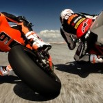 KTM RC250R akan ikut meramaikan market motor sportz 250cc di Indonesia …???