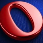 Browser Opera dan OS Windows,… dominasi akses ke Blog juragan …!!!