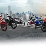 Test Ride Anak Jalanan,… konsumsi BBM Yamaha Mio GT mencapai 60.7 km/liter …!!!