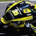 MotoGP Brno FP3,… giliran Crutchlow terdepaaan … duel Honda vs Yamaha makin seruuu …!!!