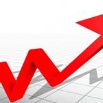 Pasca BBM naik… Lending rate naik… penjualan motor menurun …???