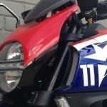 Ben Spies bakalan ngadu drag race di Indianapolis …!!!