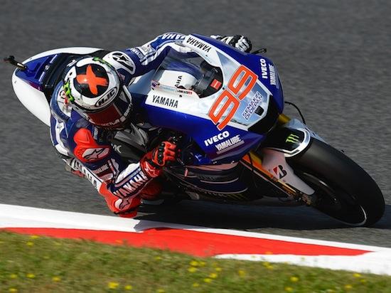 Lorenzo Catalunya 03
