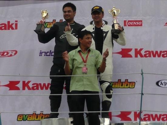 Mas-Tri-race 550