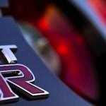 2014 Nissan GT-R Nismo,… bakalan menjadi fastest car… ngalahkan Bugatti Veyron …???