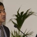 Investor Otomotif pindah dari Thailand ke Indonesia,… sudah semestinya daripada terlambaaat …!!!