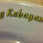 Riding Kuliner,… Mangkabayan resto… khas Masakannya khas Suasananya …!!!
