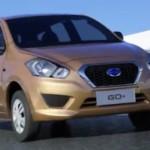Datsun GO+,… ikut terjun ke LCGC dengan banderol dibawah Rp. 100 jeti …???