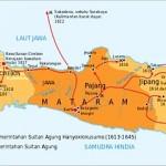 Panembahan Senopati,… Pendiri Kerajaan Mataram Islam …!!! (58) TAMAT