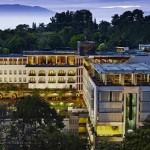 Serba-serbi e-Commerce,… terkoneksi dengan Hotel secara online …!!! (2)