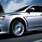 Kupas tuntas aspek teknis,… Mitsubishi Lancer Evo …!!!