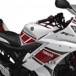 Persoalan Yamaha R15,… adalah dari pricing strategy … no moreee no lesss …!!!
