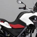 Market motor sportz 250cc Indonesia menggairahkan,… BMW Motorrad akan ikut terjun …???