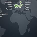 CloudFlare dengan CDN,… bikin blog layaknya menggunakan supercharged …!!!