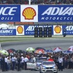 MotoGP Sepang Race,… Pedrosa berhasil membuktikan dirinya tercepat… kalahkan Marquez …!!!