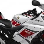 Pada race Kejurnas motorsportz 150cc,… Yamaha R15 jauh tinggalkan Honda CBR150R … engine DOHC nggak jadi jaminan …???