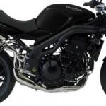 Triumph akan gelontorkan motor sportz 250cc twin cylinder,… ideologi 2 cylinder semakin berjaya …???