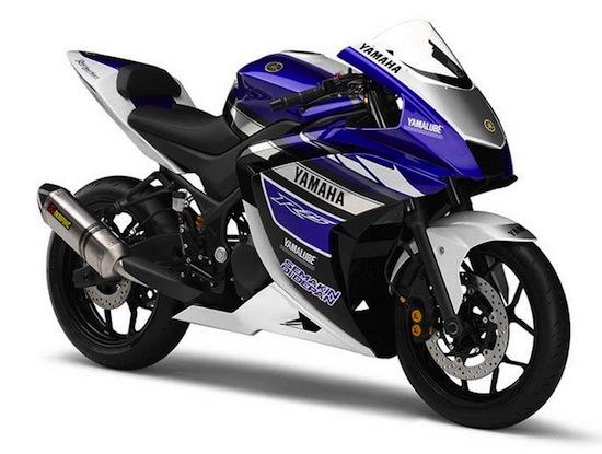 Yamaha-R25-Concept-03