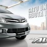 Ekspor mobil Indonesia akan digenjot,… target di tahun 2019 sekitar 400 – 450 rebu unit …???