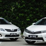 Jika PPnBM Mobil Sedan turun,… Industri Otomotif semakin berkembang… Thailand lewaaat …!!!