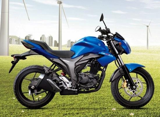 Suzuki-Gixxer-550