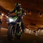Segment naked bikez 250cc,… premium kaagh atau perlu ada entry level …???