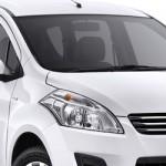 Konsumen Jawa Timur,… indent Suzuki Ertiga sampai Januari 2013 … ruaaar biasaaa …!!!