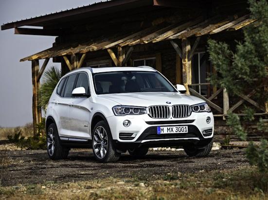 BMW_X3_550