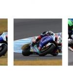 Tips Nge-Blog,… Menambahkan Gallery Images pada artikel …!!!