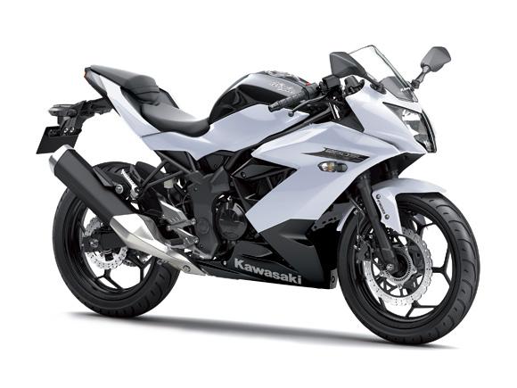 kawasaki-ninja-250sl-rr-mono-22