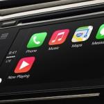 Apple CarPlay,… Strategy Aliansi Apple dengan pabrikan mobil …!!!