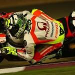 Hasil WUP MotoGP Losail,… Iannone dan Espargaro terdepan … jadi ancaman tim pabrikan …???