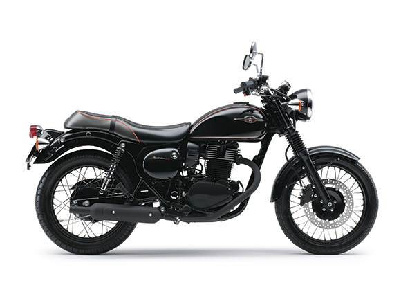 Kawasaki Estrella 250 01