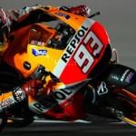 MotoGP Catalunya Race,… Marquez kembali Juara … Rossi tampil cukup cemerlang …!!!