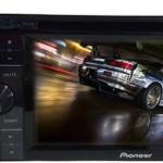 Meng-upgrade Audio/Video Sistem Mobil, … case study Honda Jazz …!!! (1)
