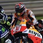 Valentino Rossi : Motor Favorit saya adalah Yamaha M1 …!!!