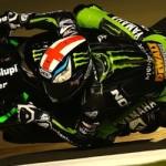 Jelang Race MotoGP Losail 2014,… Bradley Smith berpotensi jadi Kuda Hitam …!!!