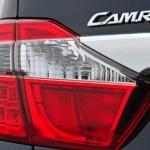 Fenomena marketing yang menarik, … Toyota Camry lebih dipilih ketimbang kompetitor …!!!