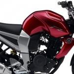 Penjualan motor Honda NMP dan Yamaha Byson,… sudah mulai dibawah seribuan unit… mau diapain neeegh …???