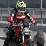 Kenapa bikerz ada yang menjadi kolektor motor …???