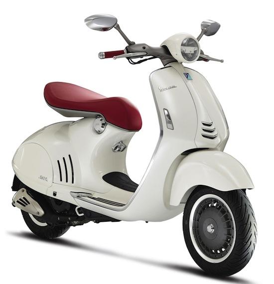 vespa-946-white 550