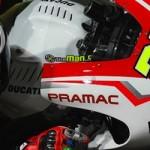 Jelang MotoGP Austria, …Duo Ducati begitu kuat… bisa kaaagh pembalap lain mengalahkan nya …???