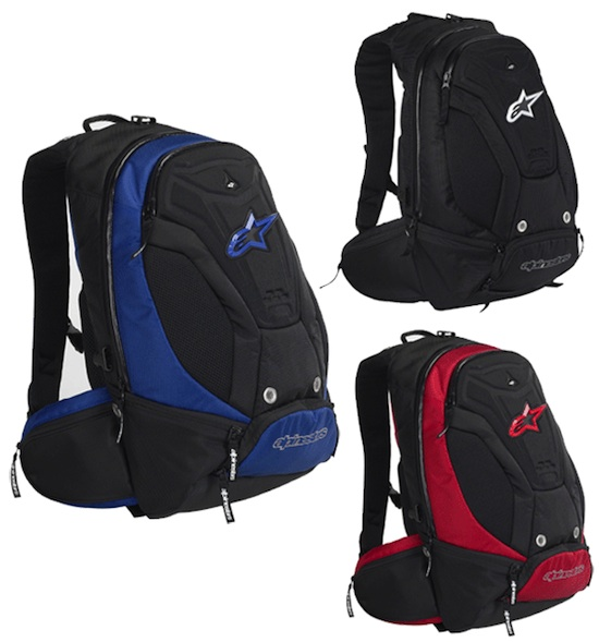 astar-charger-backpack