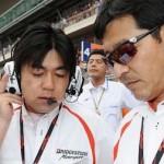Kontrak Bridgestone akan berakhir tahun 2014 di MotoGP,… siapa yang akan jadi penerus …???