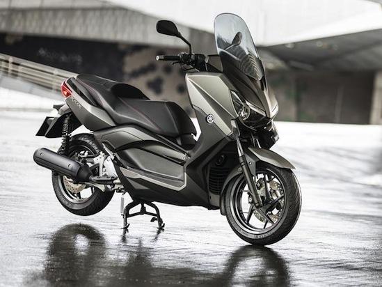2014-Yamaha-X-MAX
