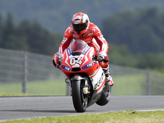Dovi in Action 2